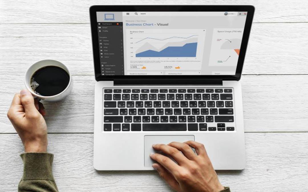 Comprendre les statistiques d'un reporting Google adwords
