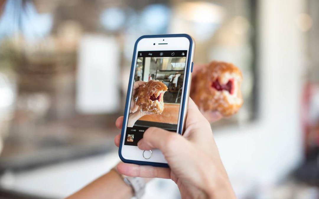 Pourquoi inclure Instagram dans votre stratégie de communication ?