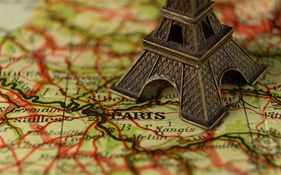 Comment réaliser un référencement local SEO performant sur Paris ?