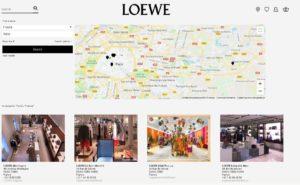 store-locator-Loewe