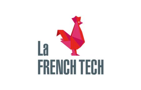 Visiperf est dans la FrenchTech