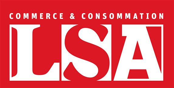 Visiperf dans le Top 100 du classement LSA des entreprises RetailTech
