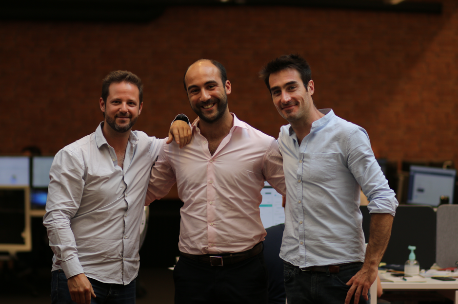 Visiperf fait l'acquisition de la technologie de la startup Shoki