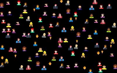 chiffres-usage-reseaux-sociaux
