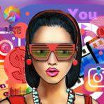 instagram-en-chiffres