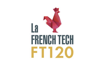 french-tech-2020-FT120