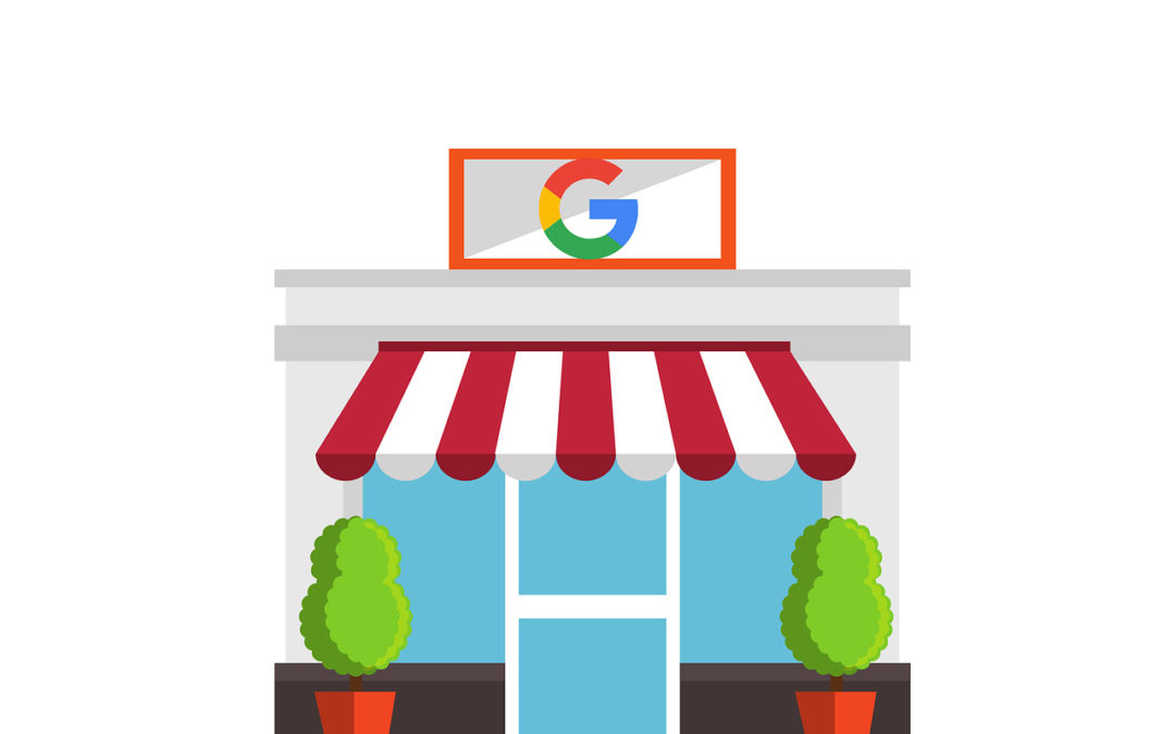 Google My Business, comment ça marche ?