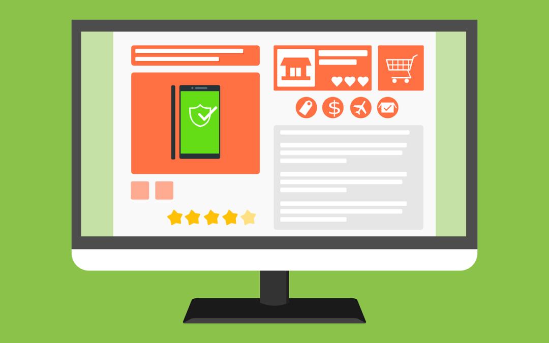 Optimiser la conversion et le panier moyen de votre site e-commerce