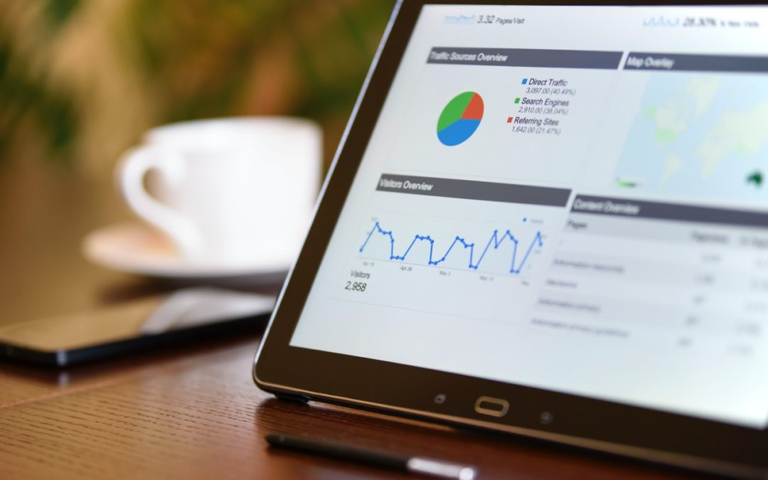 Optimiser son site internet pour les conversions