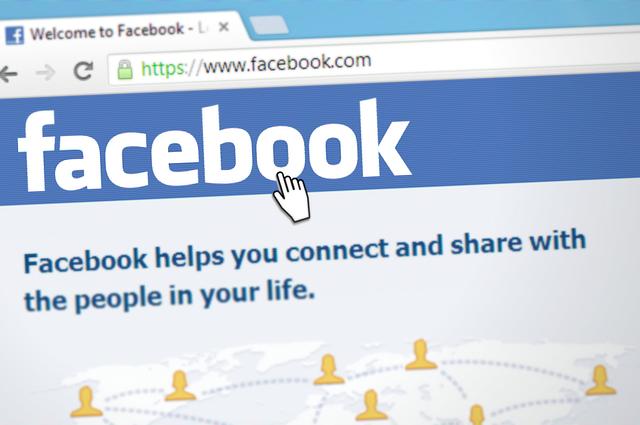 Promouvoir son site ou magasin physique avec Facebook