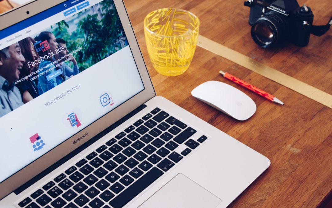 Social Ads : Comment bien définir sa stratégie ?