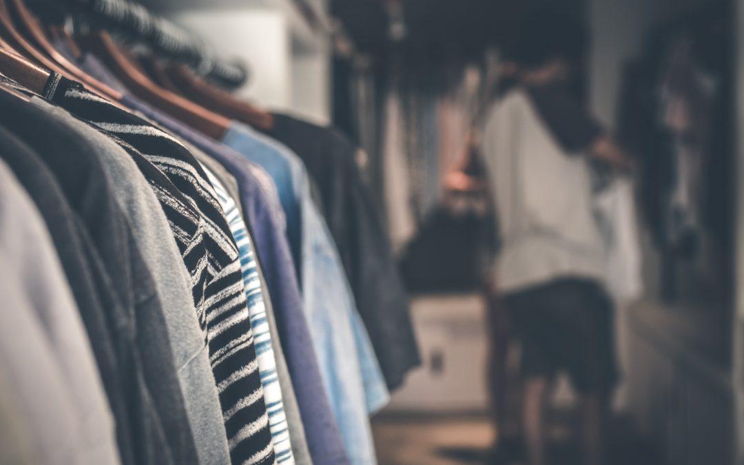 5 tendances retail pour 2021
