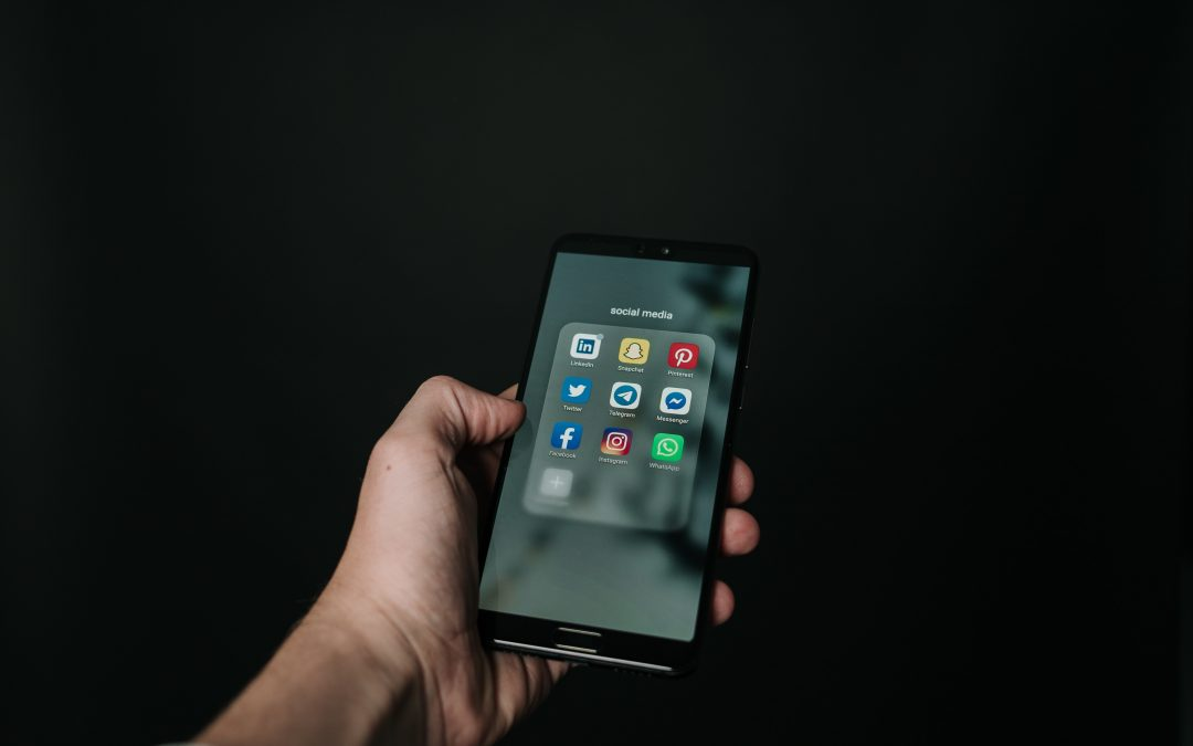 Publicité digitale : 6 tendances à suivre en 2021