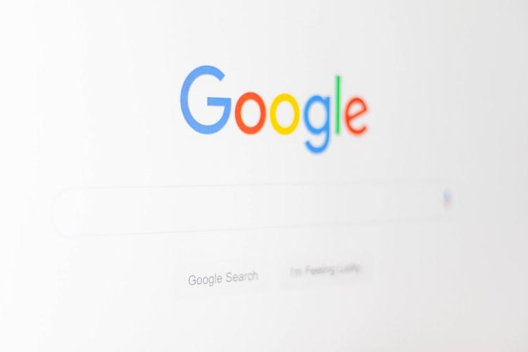 La tendance zéro clic : Google conteste l'étude de SparkToro.