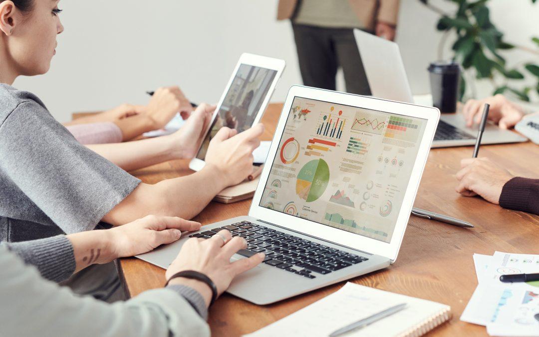 Optimiser son site internet pour les conversions en 3 étapes