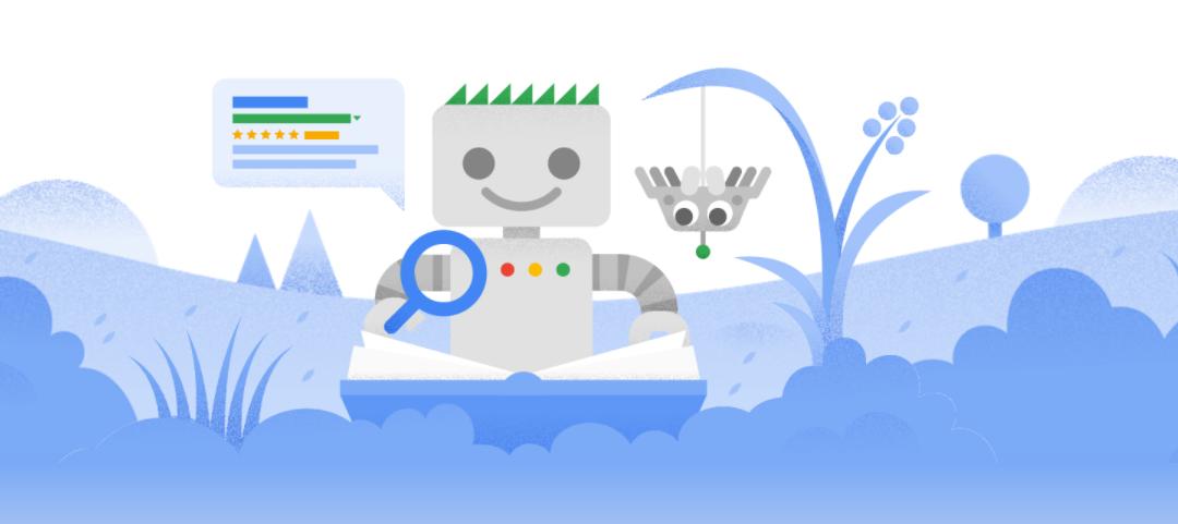 Google : Mise à jour de Page Experience. Ce qu'il faut savoir pour un référencement optimisé.
